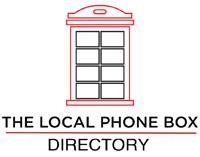 The Local Phone Box