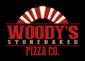 Woody's Pizza Barrhead