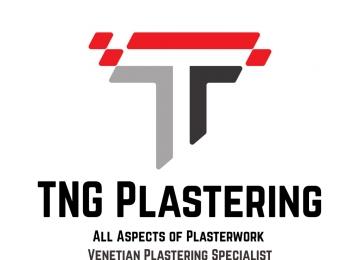 TNG Plastering