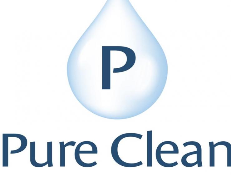 Pure Clean Glasgow