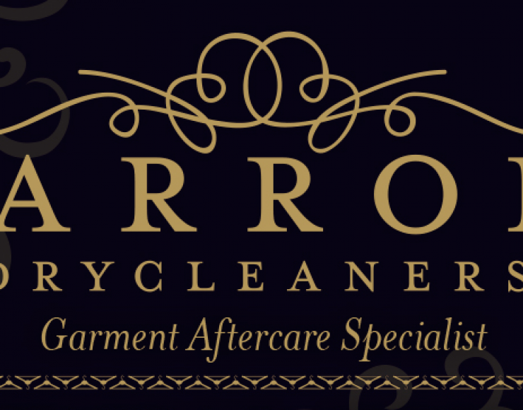 Harrods Dry Cleaners