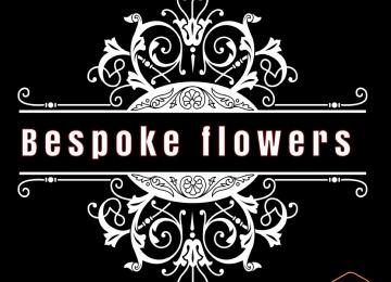 Bespoke flowers and arrangements