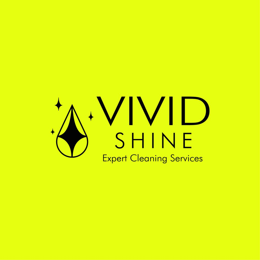 Looking for a cleaner? Vivid Shine are hear to help
