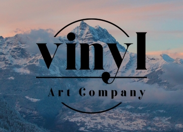 Vinyl Art Company