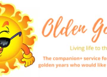 Olden Goldies