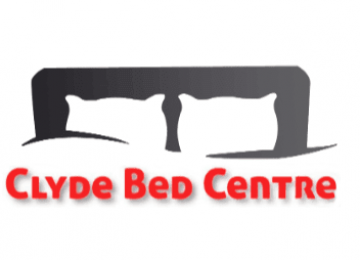 Clyde Bed Centre