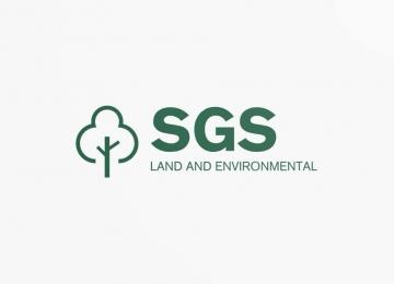 SGS LAND & ENVIRONMENTAL